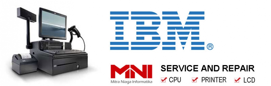 service-komputer-kasir-ibm-point-of-sale-ibm-